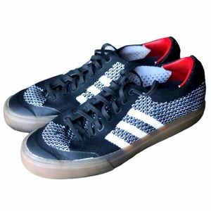 Adidas Matchcourt cg4507 breathable sneakers sport
